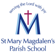 St Mary Magdalen's Parish School Chadstone